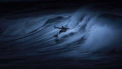 Modern Surf 6