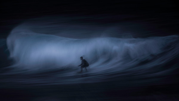 Modern Surf 7