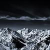 Pyramid Peak & Maroon Bells