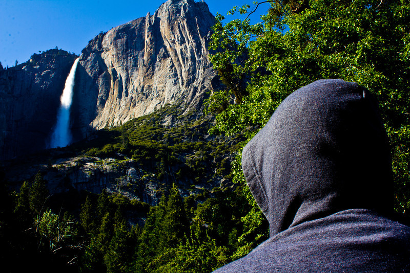 Yosemite 6.14.11