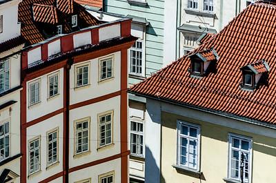 2011 - Prague