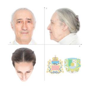 Семья Минкевичей