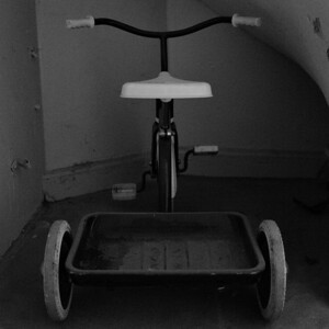 Tricycle#01