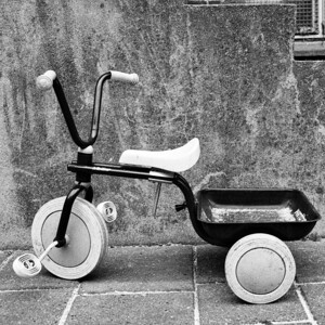 Tricycle#03