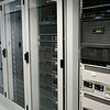 Enterprise datacenter