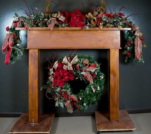 005 Reindeer Fireplace (3 of 3)