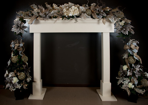 014 Topiaries Mantlepiece (5 of 7)-Edit
