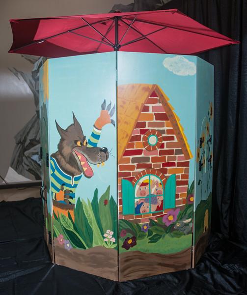002 Three Pigs Playhouse (16 of 16)