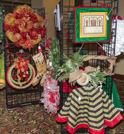 Craft Circle Boutique 2017-6