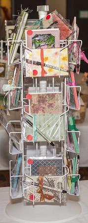 Craft Circle Boutique 2017-16