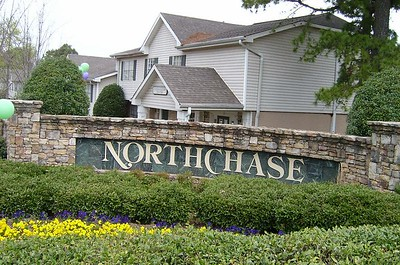 Northchase