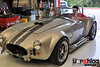 """We did a lot of random """"repairs and updates"""" to the kit Cobra, taking it from a fuel leaking, barely running mess to a safe, streetable car with functional brakes and handling."""