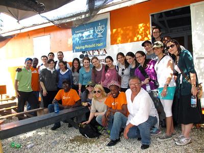 Haiti 2012 Best Photos