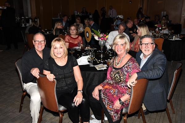 Saville Center Anniversary Celebration