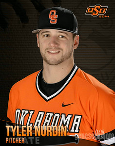 OSU Baseball Hero