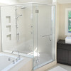 Bathroom Remodeling/Renovation