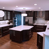 Kitchen Remodeling/Renovation