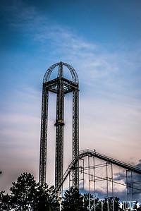 Cedar Point-5584