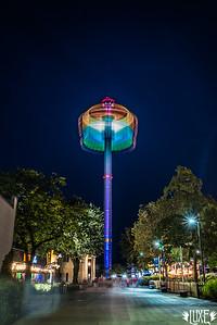 Cedar Point-5740