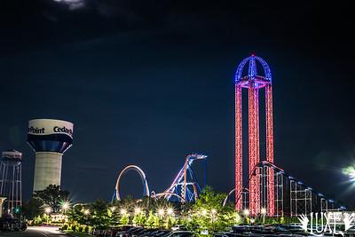Cedar Point-5781