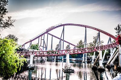 Cedar Point-5685