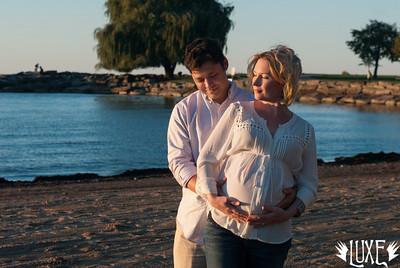Wells Maternity Shoot-3217_pp