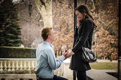 Schwartz-Jones Engagement -3
