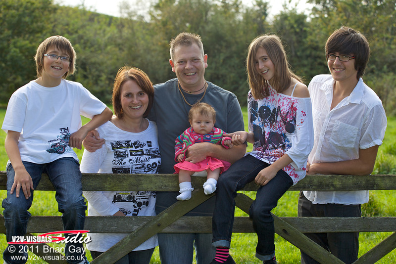 DIGITAL FILE UPGRADE OPTIONS:<br /> Add a disk (DVD or CD) of ten selected retouched image files from your portrait session to any of the above packages for £500.00. (Single retouched digital image price is £100.00)<br /> Add five Facebook / Social media sized files image files from your portrait session to any of the above packages for £50.00 (supplied by email to you).<br /> Please note: A full sized Hi Res digital file supplied on disk is capable of being printed at any currently available photographic size any number of times and is therefore a valuable item. Photographers are often asked if they can supply the digital files and the answer is yes but their value must be reflected in the cost. A full sized hi resolution file that we have created and processed in our style retouching as required is a product in its own right.