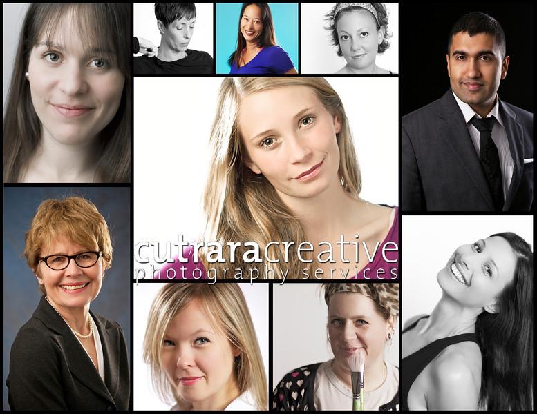portraits in studio 13Feb2014