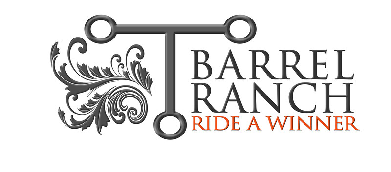 T Barrel Ranch