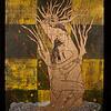 """Artwork by Trina Merry <br />  <a href=""""http://www.zhibit.org/quitecontrary"""">http://www.zhibit.org/quitecontrary</a>"""