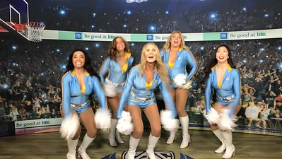 CEG Boomerang Video with UCLA Cheer Team - FULL RES