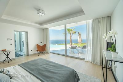 Villa-Monteros-22