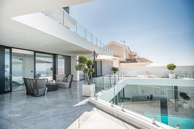 Villa-Monteros-11