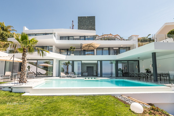 Villa-Monteros-1