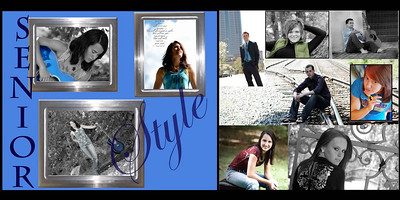 <h1>SENIORS....<h1><h2>A different perspective... artistic angles...<h2><h2>Senior photos unique to YOU!<h2>