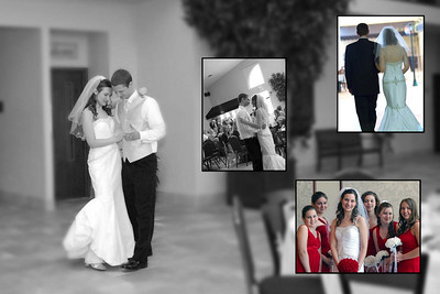 <h2>L Photography will photograph a limited number of weddings a year...  Contact L Photography for information<h2>