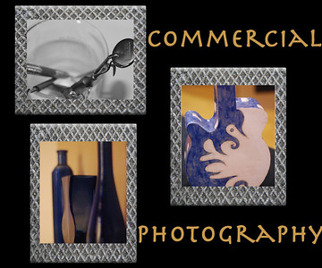 <h2>L Photography brings a unique and artistic dimension to still life photography for your business or advertising by using natural and artificial light techniques.  For more examples of my work check out photos in the CORPORATE gallery under the  PORTFOLIO tab.<h2>