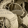 Abstract Photography - Still Life Photography
