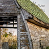 Love this old barn...<br /> <br /> Stock Photography - Abstract Photography - Still Life Photography