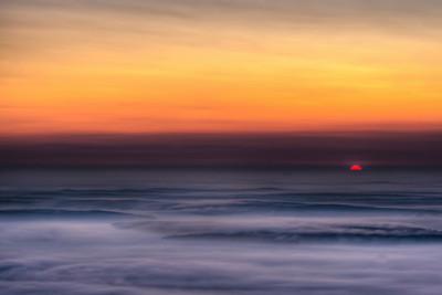 Sunrise  4/9