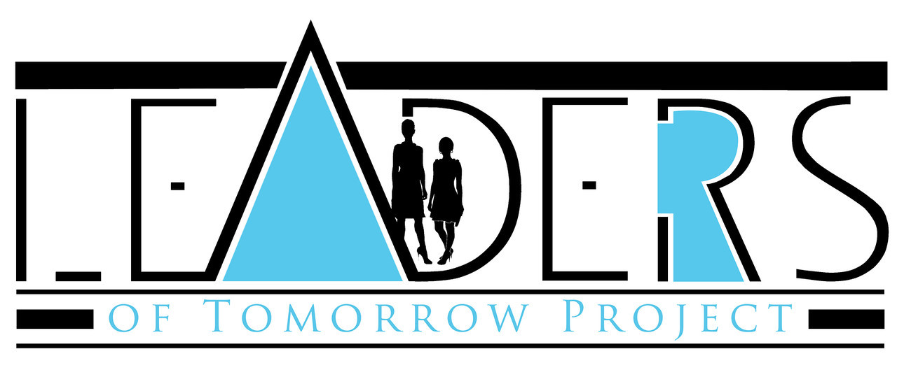 Project LEAD logo