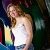 "<strong>Graffiti Wall in Action!</strong>  Photo courtesy of <a href=""http://www.jankentala.com"">Jan Kentala Photography</a> 2010.  <br/><em><small>Click on the link to visit Jan Kentala's website.</small></em><br/> Thanks Jan!"