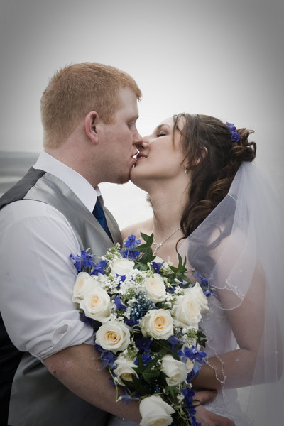 """<p style=""""font-weight:normal; text-align:center; font-size:14px;""""><b>Weddings</b><br> Your Most Special Moments</p><br>  <p style=""""font-weight:normal;"""">We'll level with you: we're not your typical wedding photographers.  That said, if your wedding is in any way atypical we may just be the perfect choice for you.  Consider us if you plan on tying the knot both figuratively and literally, performing the ceremony on a mountaintop, the ski slopes, or even underwater.  Or, if you absolutely know our style is perfect for you, we'll be happy to go indoors and photograph your greatest day. </p><br>  Wedding Packages<br><br> <div style=""""position:relative; left: 15px; font-weight:normal;""""> <u><b>Saver Package</b></u><br> <b>$1500</b><br> <ul><li>Complete photo coverage of the wedding ceremony itself.</li> <li>Fifty 4x6 prints of your own choosing.</li> <li>One 8x10 print of your own choosing.</li> <li>An online gallery to share with your friends,</li> <li>Options to purchase more prints or copies, based on your own preference.</li></ul><br>   <u><b>Standard Package</b></u><br> <b>$2000</b> <ul><li>An engagement photo session with one 8x10 print included.</li><li>Complete coverage of your ceremony and reception.</li><li>100 4x6 prints of your own choosing.</li><li>Two 8x10 prints of your own choosing.</li><li>An online gallery to share with your friends,</li><li>Options to purchase more prints or copies, based on your own preference.</li></ul> </div><br>  <p style=""""font-weight:normal;"""">Pricing may vary depending on the event.  Contact us by phone or at <a href=""""mailto:azimuth@azimuthadventure.com"""">azimuth@azimuthadventure.com</a> for a specialized quote.</p><br><br>"""