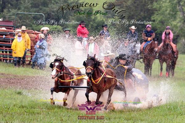 Order # 528A9174___Saturday races__©Porch Pig Productions