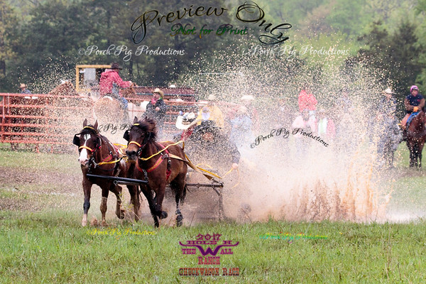 Order # 528A9178___Saturday races__©Porch Pig Productions