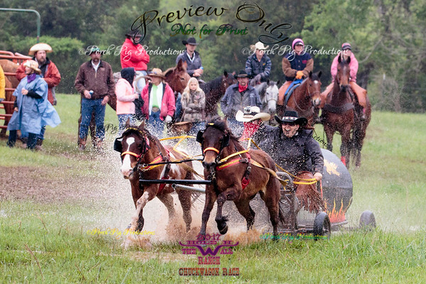 Order # 528A9173___Saturday races__©Porch Pig Productions