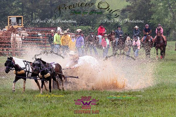 Order # 528A9123___Saturday races__©Porch Pig Productions