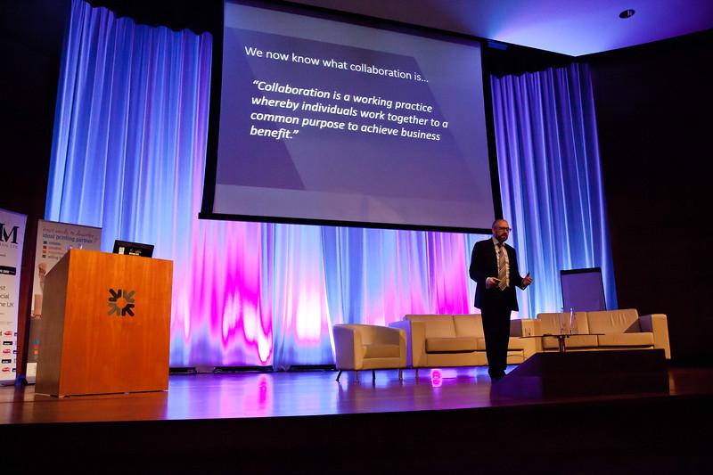 3rd Polish Scottish Business Forum250