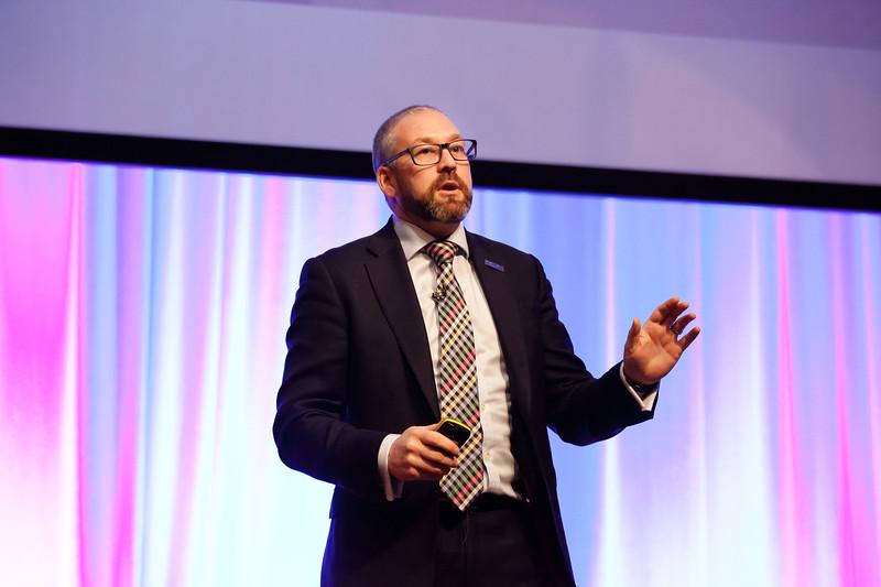 3rd Polish Scottish Business Forum265